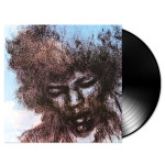 Jimi Hendrix The Cry of Love LP - Reissue