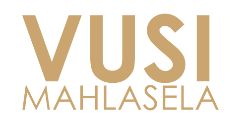 Shop the Official Vusi Mahlasela Store