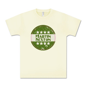 Vintage Star Youth T-Shirt