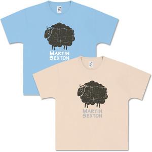 Black Sheep Kids T-Shirt