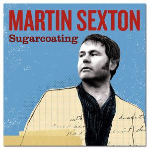 Sugarcoating Deluxe Version - Digital Download