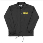 Bullet Coaches Jacket