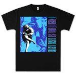 Guns N' Roses Use Your Illusion II T-Shirt