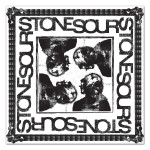 Stone Sour House of Bones Bandana