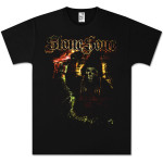 Stone Sour Reap Everything T-Shirt