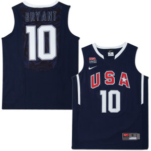 team usa basketball  apparel