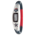 USAB Deuce Arm Band Watch