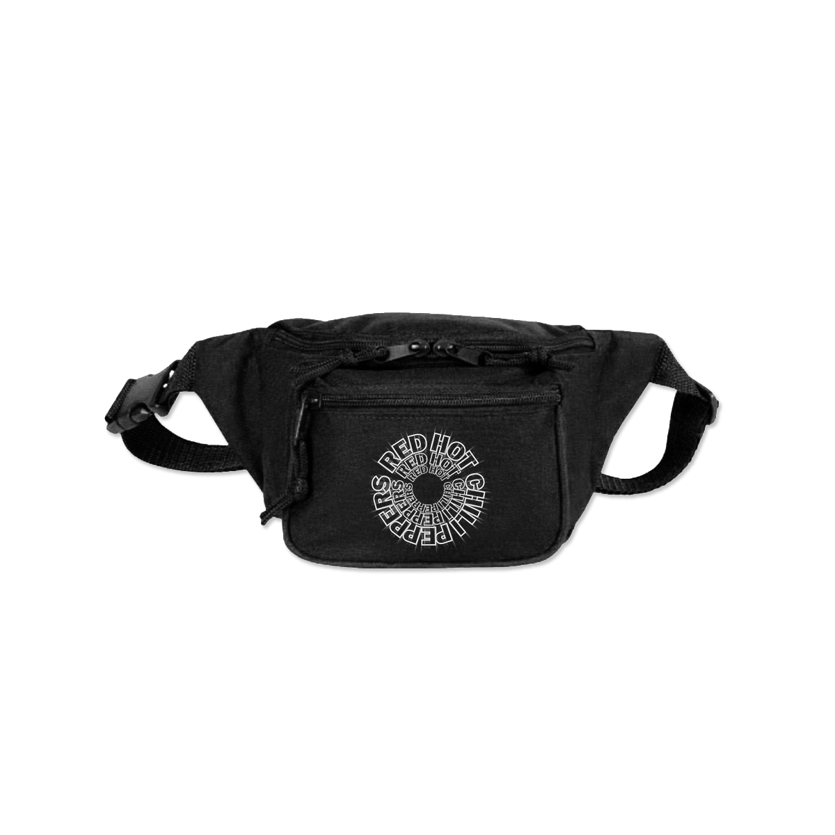 RHCP Fanny Pack