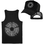 Red Hot Chili Peppers Summer Bundle