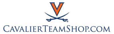 Shop the Official UVA Athletics Store