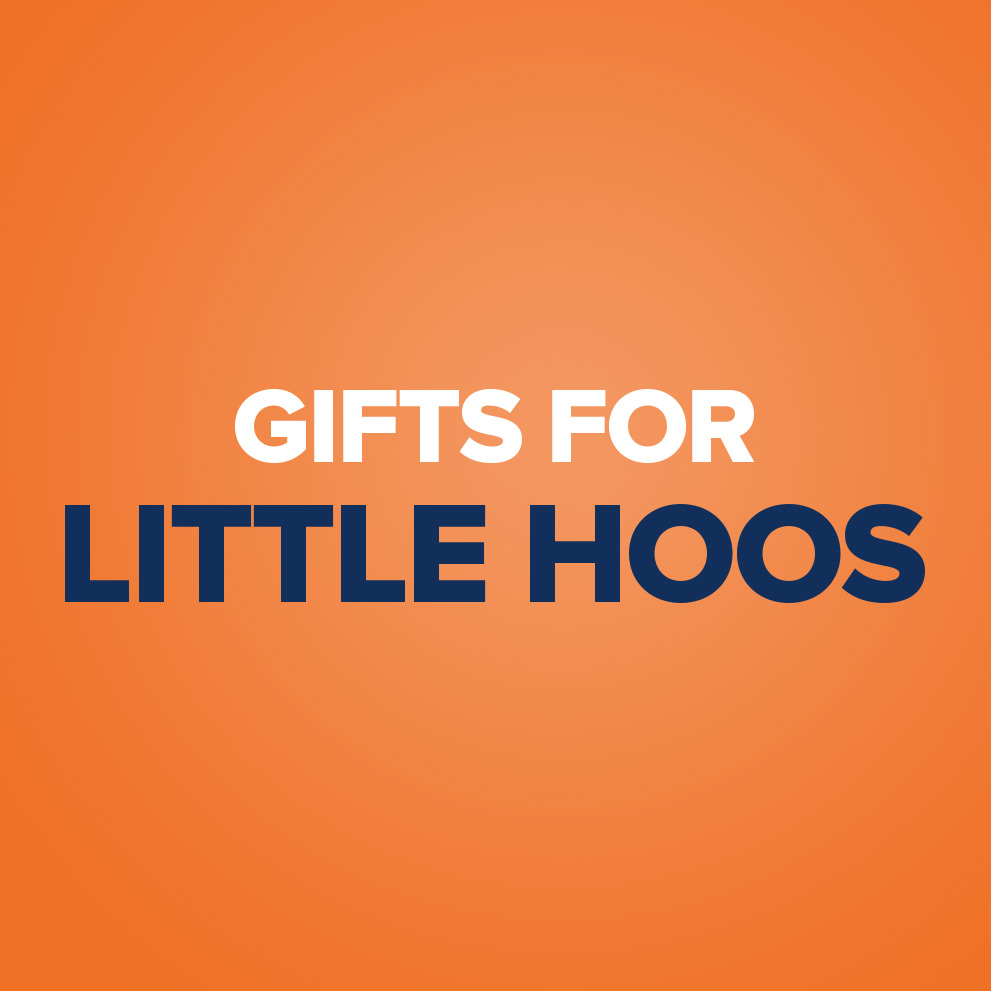 Gifts for Little Hoos