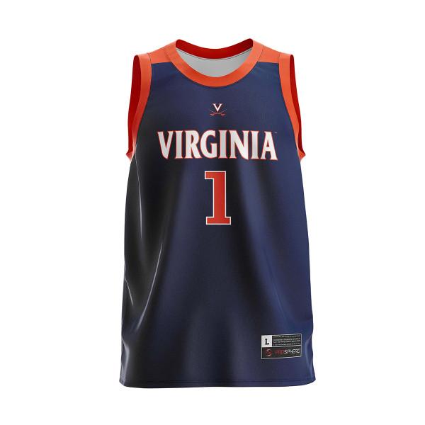44da7c38a7da2 Cavalier Team Shop | The UVA Athletics Official Store