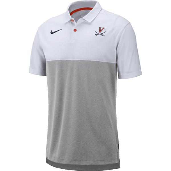 c6368f69 UVA Apparel by Nike | Official Cavalier Team Shop