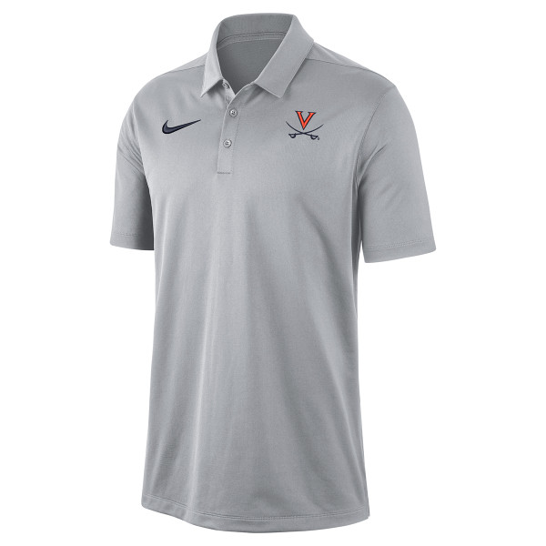 322cff3e UVA Apparel by Nike | Official Cavalier Team Shop