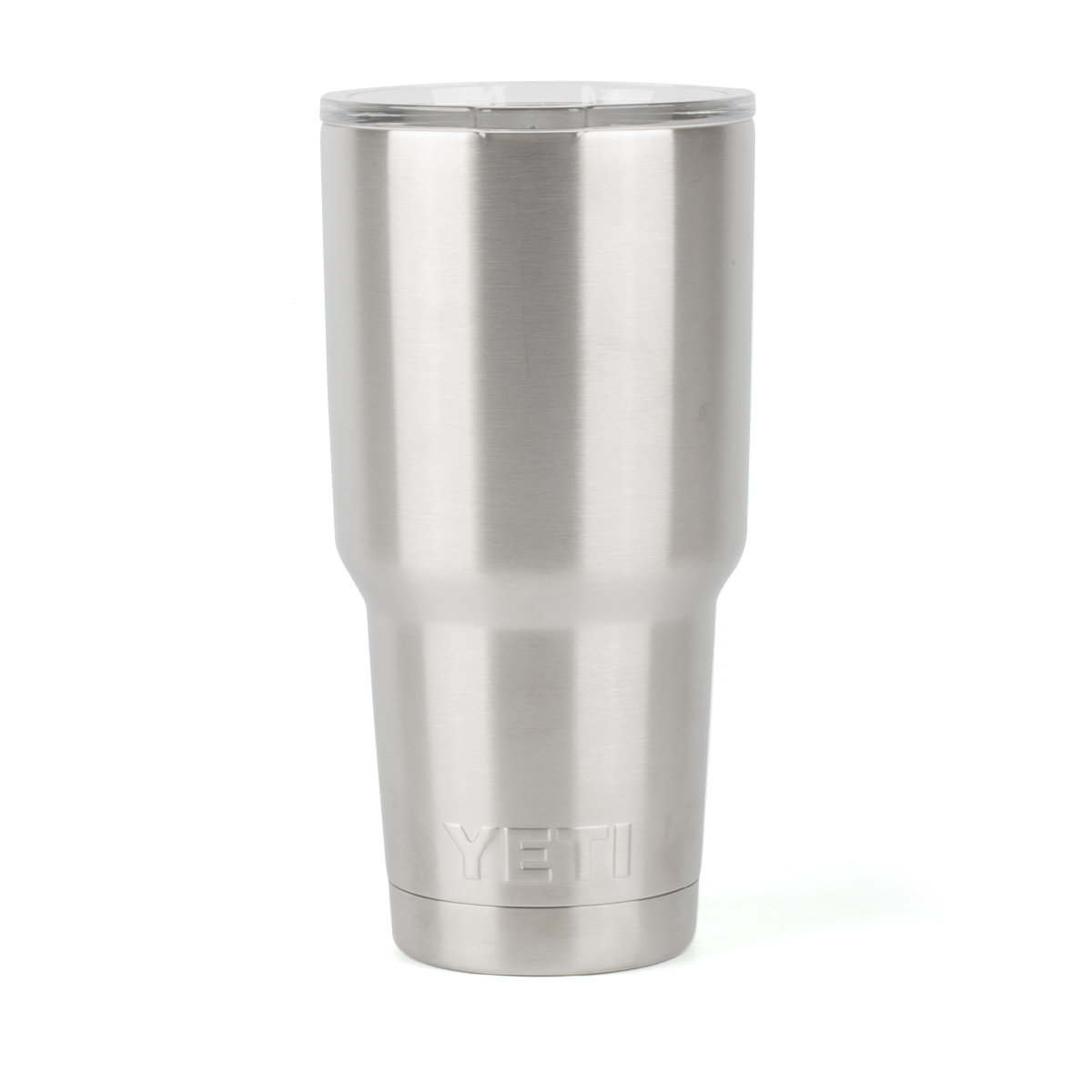 University of Virginia Yeti Rambler Tumbler - 30oz
