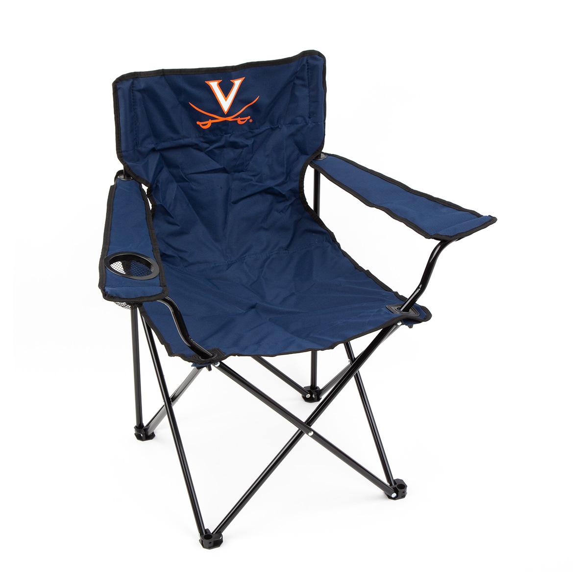 Virginia Quad Chair