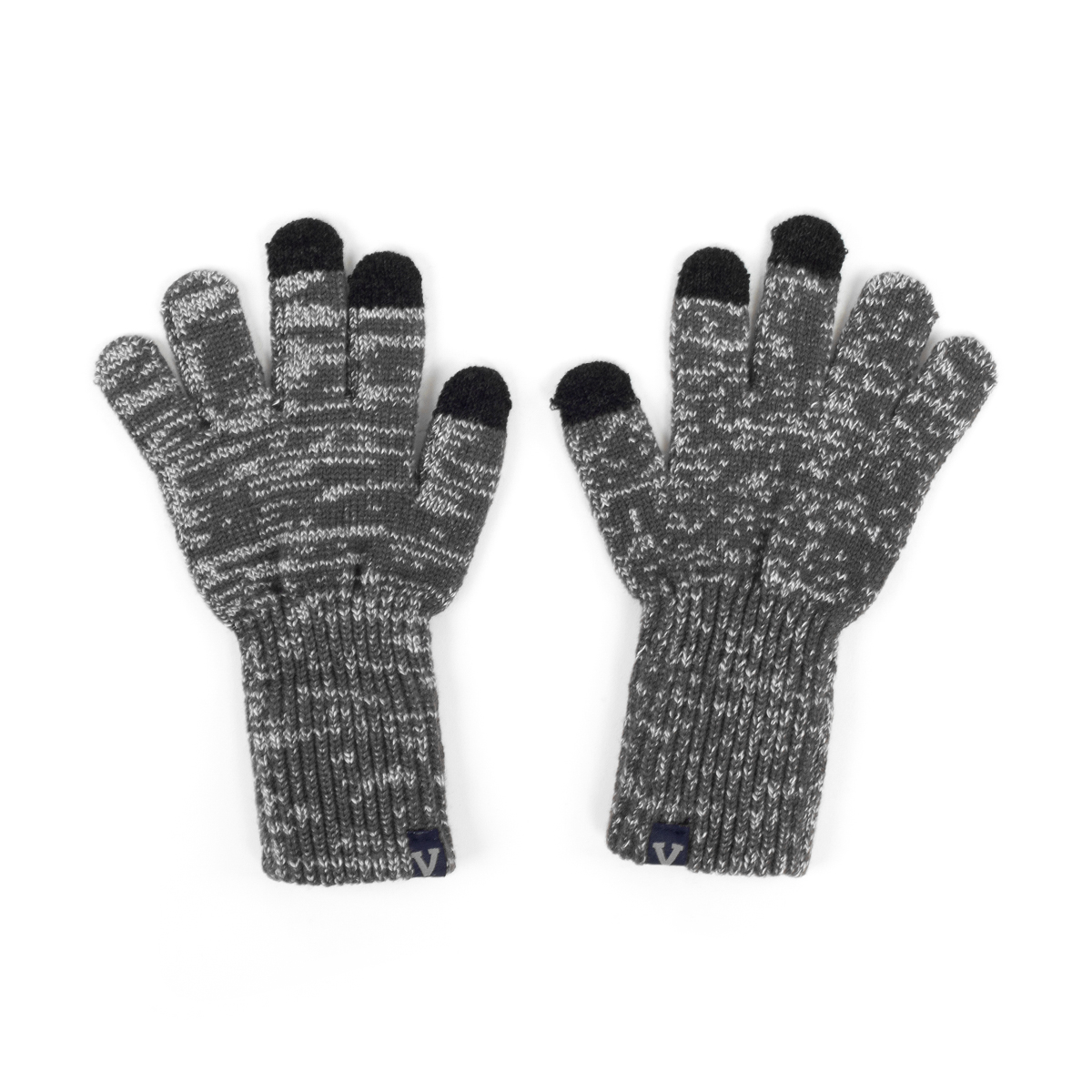 University of Virginia Frostbite TOW Knit and Gloves