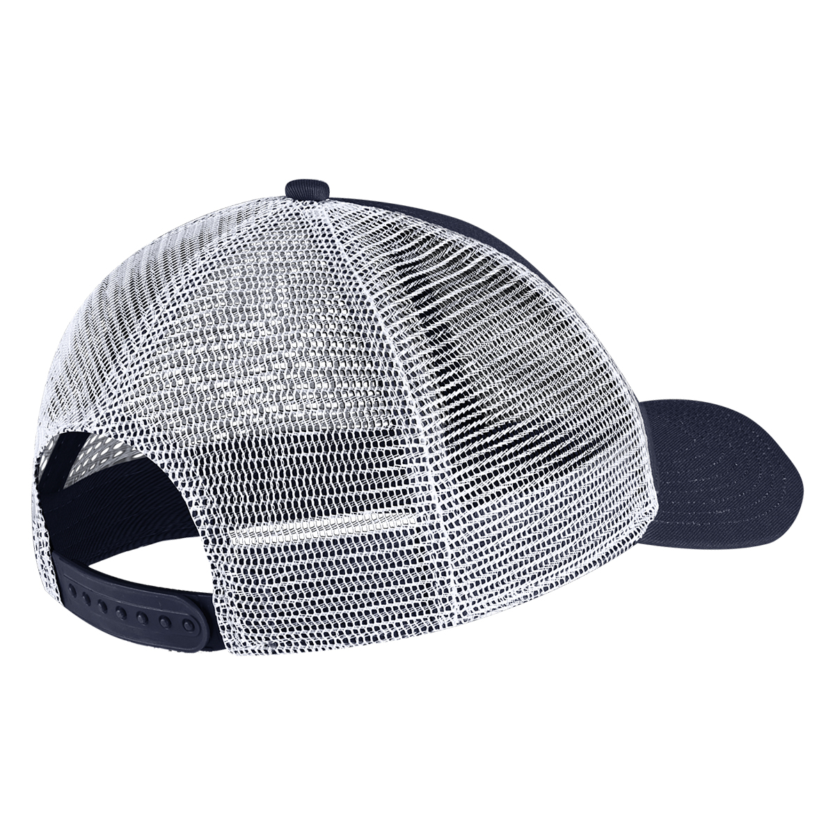 University of Virginia Classic99 Nike Hat