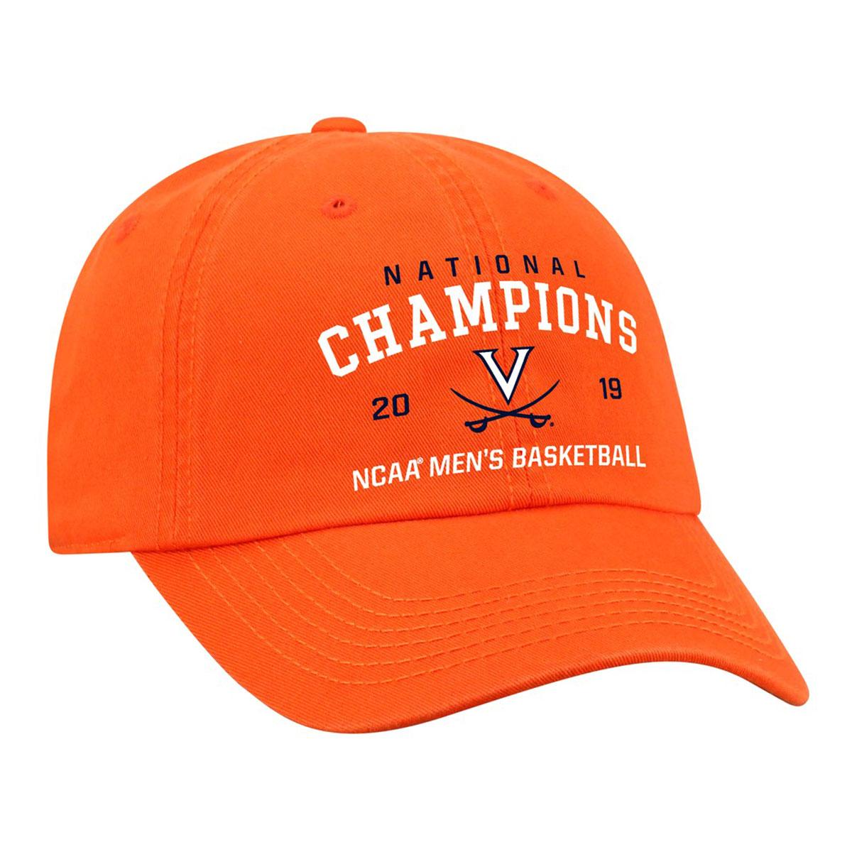 2019 National Champions Classic Hat