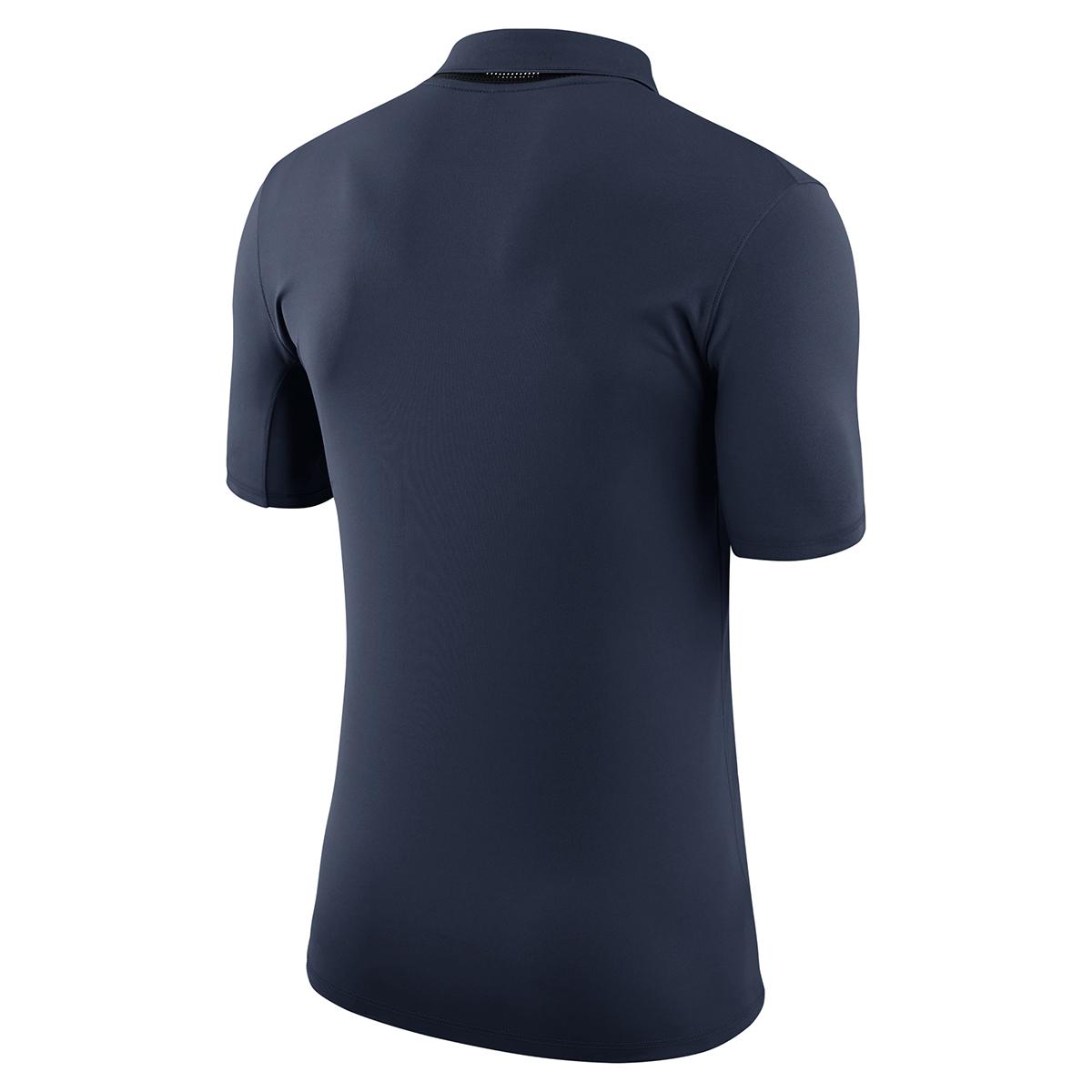 Virginia Nike Polo