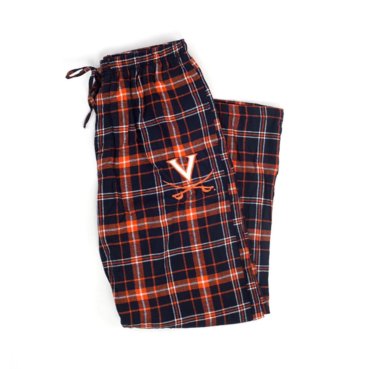University of Virginia Cavaliers Flannel Sleep Pant