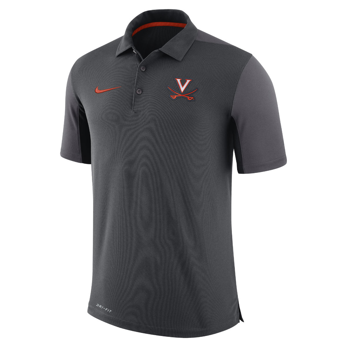 University of Virginia NIKE Polo