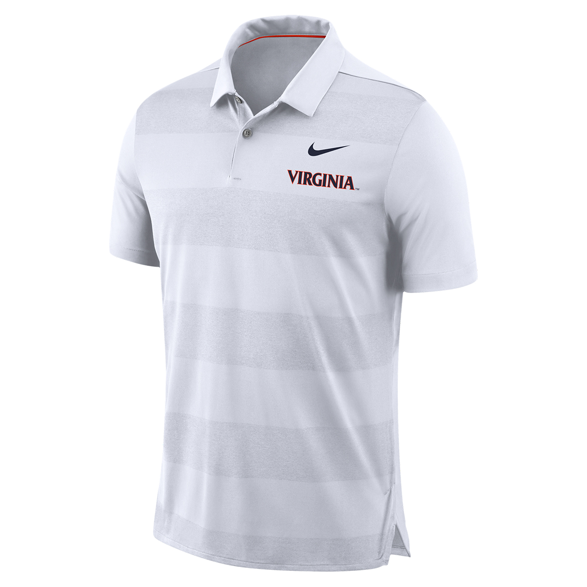 University of Virginia Nike Polo Shirt