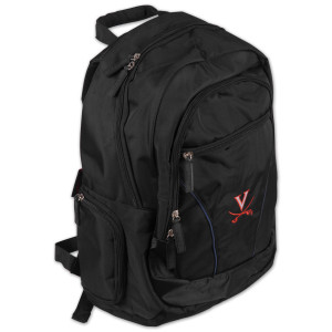 UVA Stealth Backpack