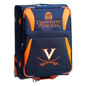 "UVA Luggage - 24"""