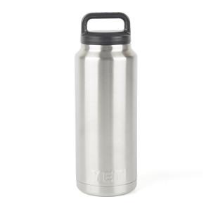 University of Virginia Yeti Rambler Bottle - 36oz