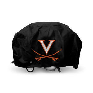 University of Virginia BBQ Grill Cover