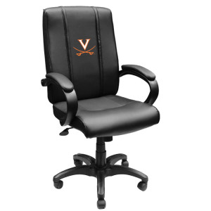 Virginia Cavaliers Collegiate Office Chair 1000
