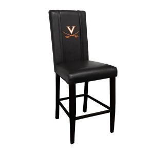 Virginia Cavaliers Collegiate Bar Stool 2000