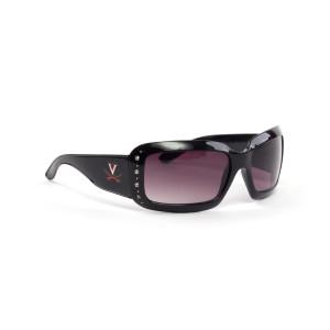 University of Virginia Ladies Square Frame Sunglasses