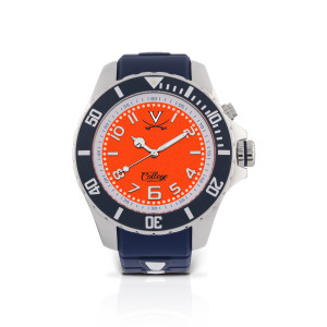 University of Virginia 48mm Watch - Regular