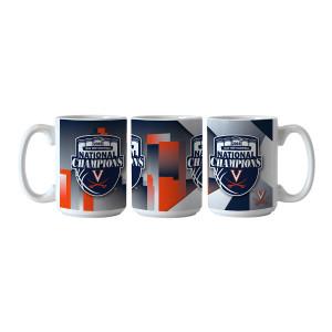 2019 National Champions Mug