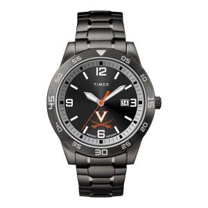 Acclaim Virginia Cavaliers Men's Timex Watch