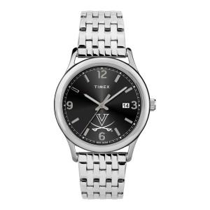 Sage Virginia Cavaliers Ladies Timex Watch