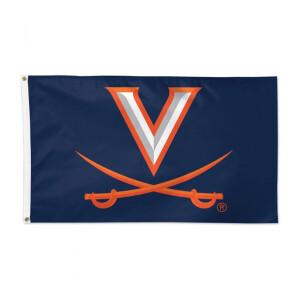 UVA Flag - 3'x5'