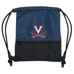UVA String Pack