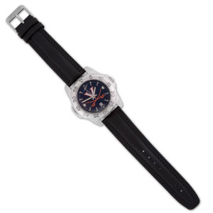 UVA Anachrome Sport Watch
