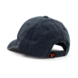 University of Virginia Throwback Stateline TOW Hat