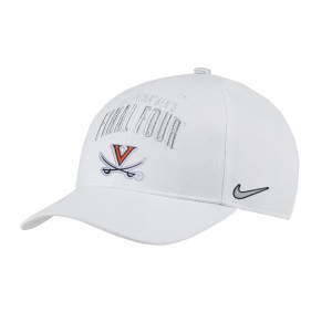 Official Nike Final 4/Regional Champs Locker Room Hat