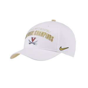 2019 National Champions Locker Room Hat