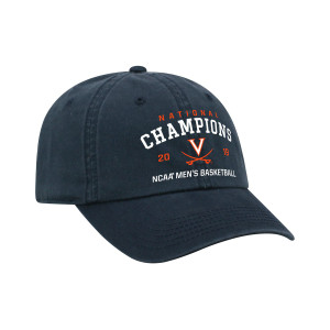 2019 National Champions Classic Hat