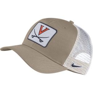 Virginia Patch Nike Classic99 Hat