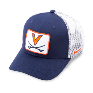 University of Virginia 2021 Classic99 Nike Snapback Hat