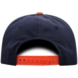 Virginia Cavaliers Victory Mavrick Hat