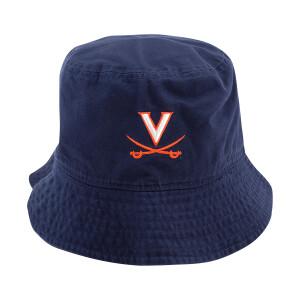University of Virginia 2021 College Navy Hat