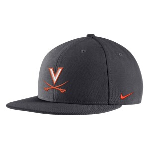 University of Virginia 2021 BlackFlatbill